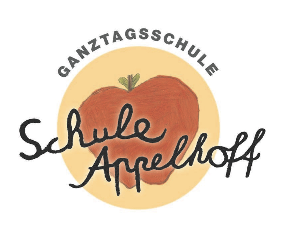 Logo Appelhoff groß