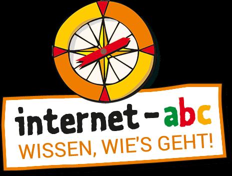 Abc Lernen Online